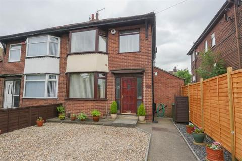 3 bedroom semi-detached house for sale - Stanningley Road, Armley, LS12