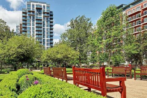 1 bedroom flat to rent - Argent House, Beaufort Park