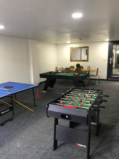 Studio to rent - 966 PERSHORE ROAD  STUDIO 1