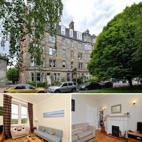 1 bedroom flat for sale - 4f2 4 Bruntsfield Terrace, Edinburgh EH10