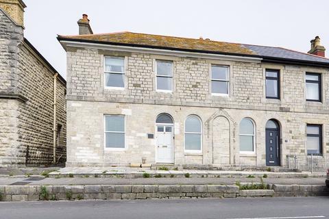 2 bedroom apartment to rent - Castle Road, Portland, Dorset, DT5