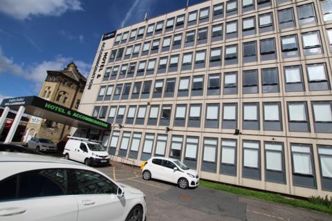 1 bedroom flat for sale - Sunbridge Road, Bradford, BD1 2HF