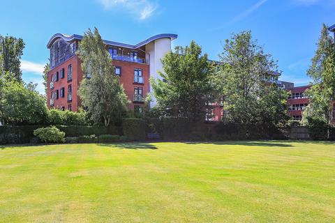 2 bedroom apartment for sale - Union Road, 18 Union Road, Solihull