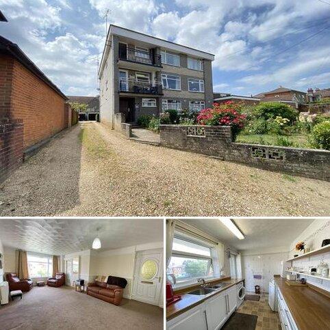 1 bedroom flat for sale - Oakley House, Oakley Road, Southampton SO16