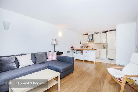 1 bedroom apartment to rent - Chadwell Lane London N8