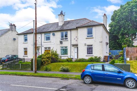 2 bedroom flat for sale - 428 Mosspark Drive, Glasgow, G52
