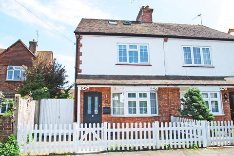 3 bedroom semi-detached house for sale - Horseshoe Crescent, Beaconsfield