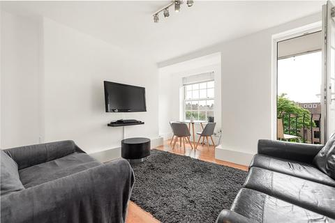 4 bedroom flat to rent - Union Grove, SW8