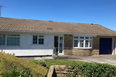 3 bedroom detached bungalow for sale - 5 Wrench Close, The Grove