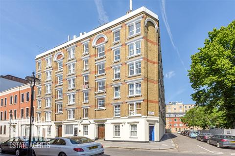2 bedroom apartment for sale - Chapter Chambers, Chapter Street, Westminster, SW1P
