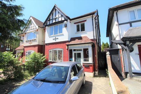 2 bedroom maisonette for sale - Larkshall Road, Chingford, E4