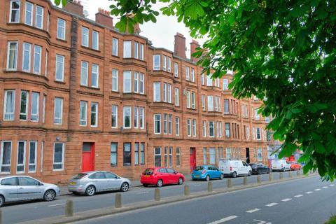 2 bedroom flat for sale - Paisley Road West, Flat 2/1, Ibrox, Glasgow, G51 1RF