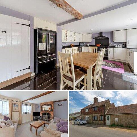 3 bedroom semi-detached house for sale - Forstal Lane Coxheath ME17 4QE
