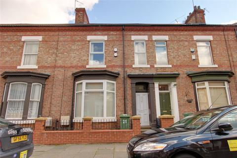 2 bedroom flat to rent - Outram Street, Stockton-on-Tees