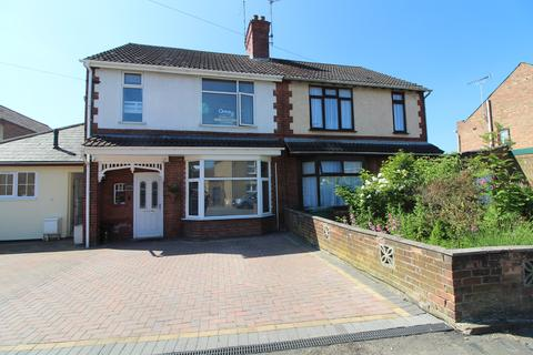 3 bedroom semi-detached house for sale - Fletton High Street, Peterborough, PE2