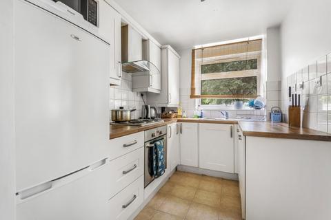 1 bedroom apartment to rent - St. Johns Park Blackheath SE3