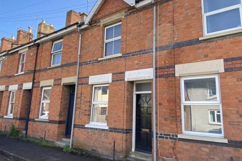 2 bedroom house for sale - Millbrook Street, Cheltenham