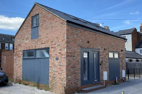 2 bedroom house for sale - Albion Place, Cheltenham