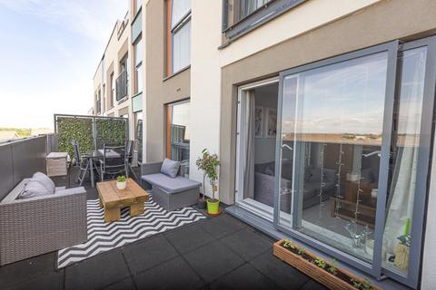 2 bedroom apartment for sale - The Square, Long Down Avenue, Cheswick Village, Bristol, BS16