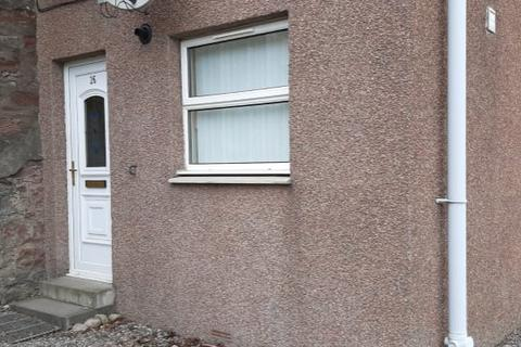 2 bedroom flat for sale - Queen Street, Coupar Angus, Coupar Angus, Perthshire, PH13