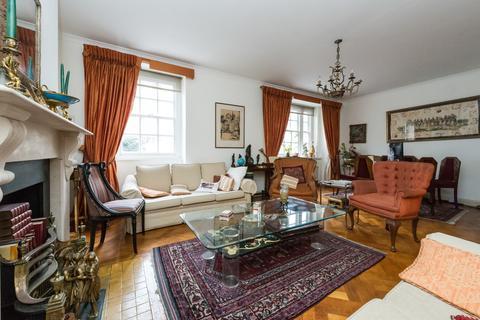 2 bedroom flat for sale - Crawford Street, London W1H