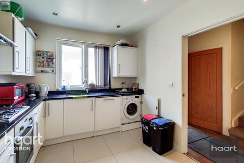 4 bedroom semi-detached house for sale - Owen Close, Croydon