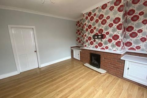 2 bedroom terraced house for sale - Delacy Street Preston PR2 2DD