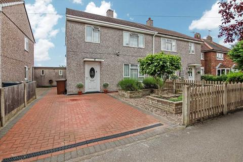 3 bedroom semi-detached house for sale - Shannon Avenue, Lincoln