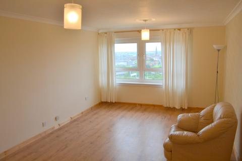 2 bedroom flat to rent - St Mungo Place, Townhead