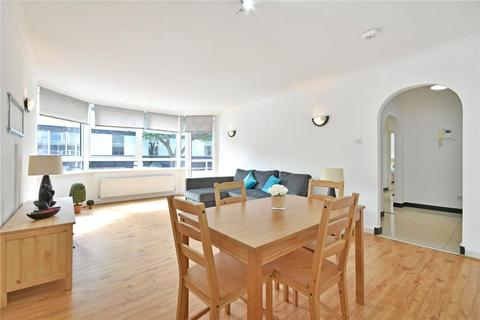 2 bedroom flat for sale - Porchester Terrace, Bayswater, W2