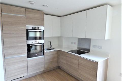 2 bedroom apartment to rent - Baroque gardens, Grand Canal Avenue, Surrey Quays SE16