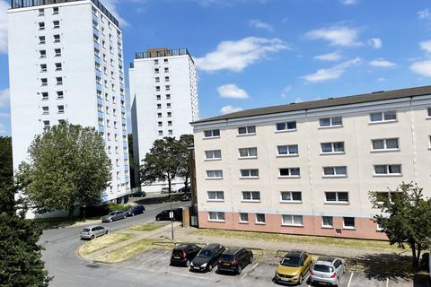 2 bedroom duplex for sale - Edgar Road,  Hounslow, TW4