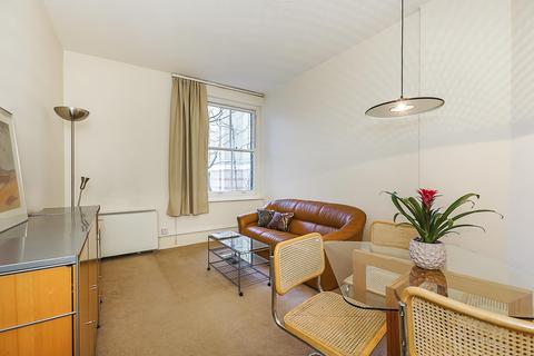 2 bedroom flat to rent - Mornington Avenue, London, W14