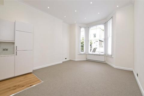 2 bedroom flat to rent - Gordon Place, Kensington, London, W8