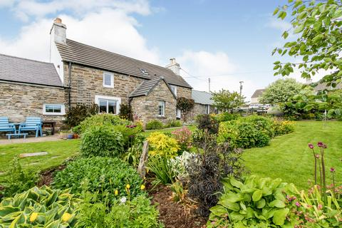 3 bedroom detached house for sale - Firth View, Latheronwheel, Latheron KW5