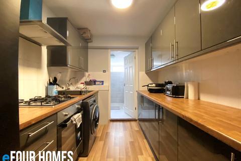 1 bedroom flat to rent - Ashvale Garden, Romford RM5