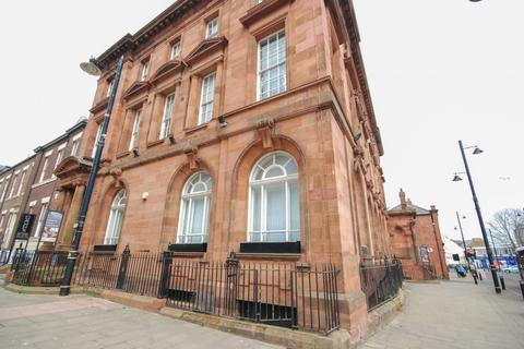 1 bedroom apartment for sale - Hawksley House, Sunderland City Centre