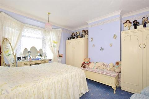 3 bedroom terraced house for sale - Myrtle Grove, Portsmouth, Hampshire