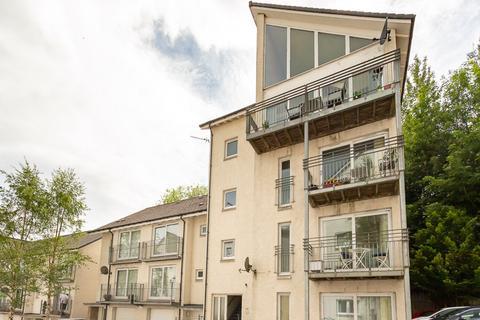 2 bedroom apartment for sale - 31 Riverside Park, Blairgowrie PH10