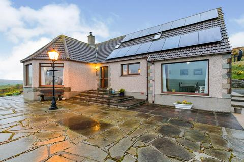 3 bedroom detached house for sale - Caberfeidh, Latheron, Caithness KW5