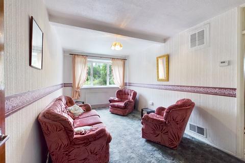 2 bedroom apartment for sale - Portal House, Caedraw Road, Merthyr Tydfil, CF47
