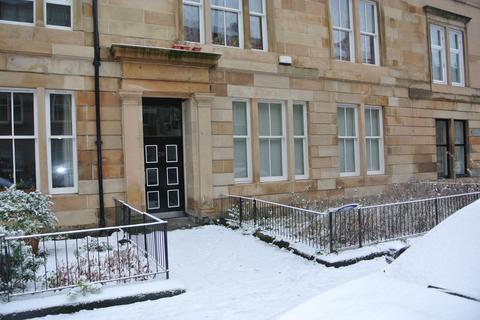 3 bedroom flat to rent - 28 Rupert Street G4