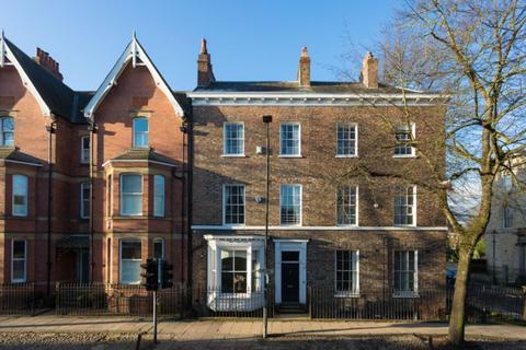 7 bedroom townhouse for sale - 64 Bootham, York, YO30 7BZ