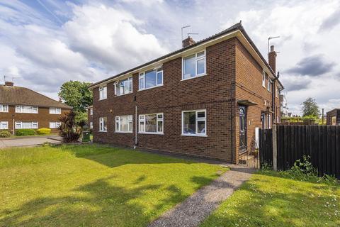 2 bedroom maisonette for sale - Mayfield, Bexleyheath, Kent, DA7