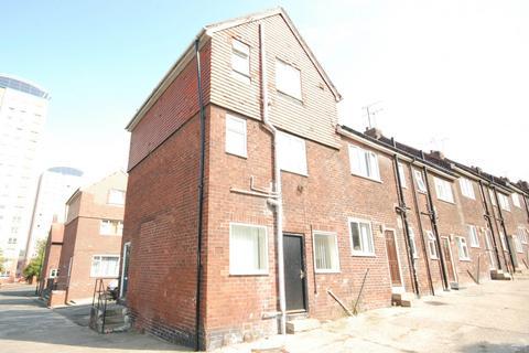 4 bedroom end of terrace house for sale - Drury Lane, Hendon