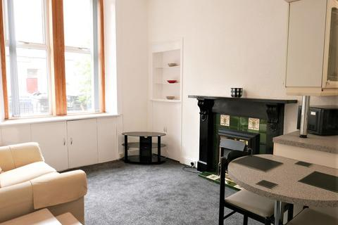 1 bedroom flat to rent - Caledonian Place, Edinburgh   Available now