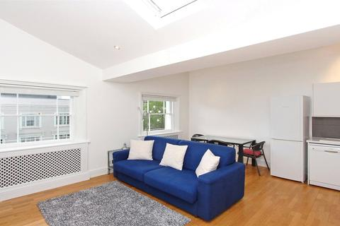 1 bedroom flat to rent - Westbourne Grove, Notting Hill, W11