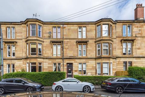 2 bedroom ground floor flat for sale - Flat 0/1, 54, Deanston Drive, Glasgow, G41 3AL