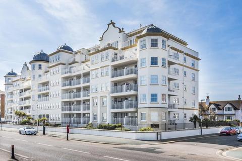 2 bedroom flat for sale - Esplanade Grande, The Esplanade, Bognor Regis, PO21