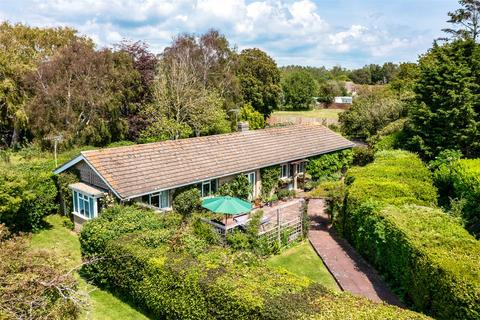 3 bedroom bungalow for sale - Yapton Road, Climping
